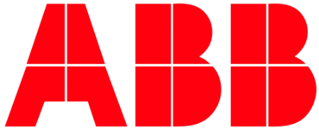 ABB Logo Charging Stations