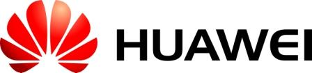 Huawei Inverters, FusionSolar